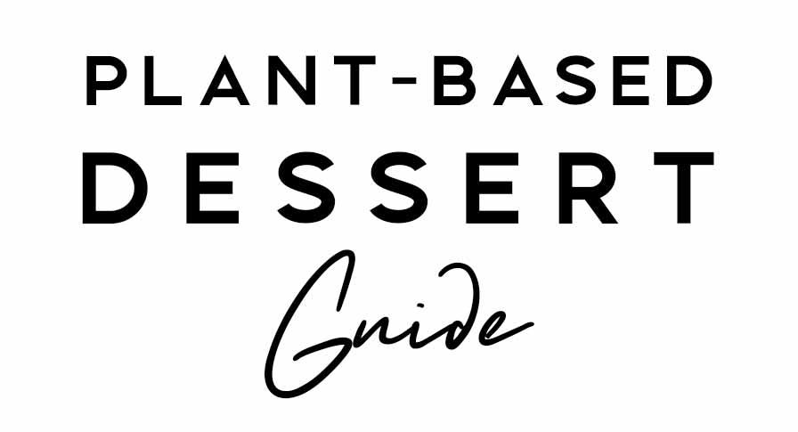 Dessert Guide