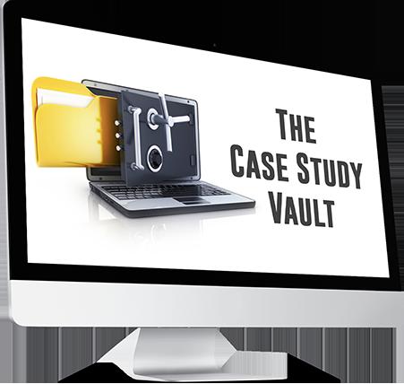 Bonus: The Case Study Vault